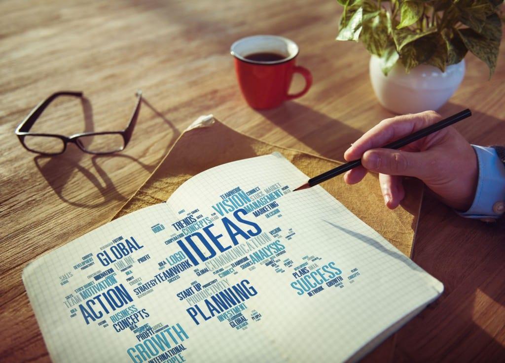 Find a 3D Designer | Hazz Design