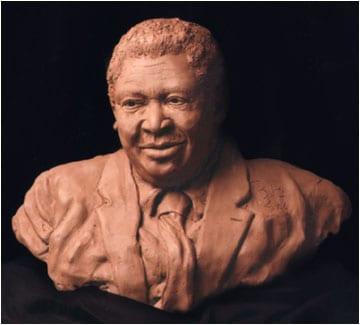 WTFFF 036 | 3D Print Sculpture
