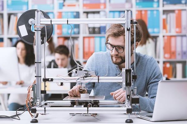 WTF 096 | 3D Print Operations