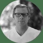 Lucas Matheson | 3D Print Content is King