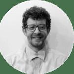 Aaron Roy | 3DPrinterOS
