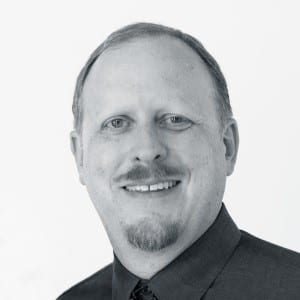Tom Hazzard | WTFFF Podcast Host