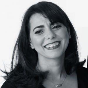 Tracy Hazzard | WTFFF Podcast Host
