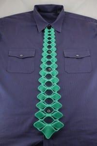 ~1456530550~Tie-Mint-on-Purple-1