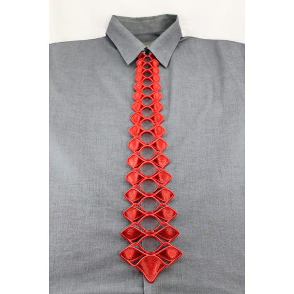3D Print Valentines - Hazz Design - Etsy