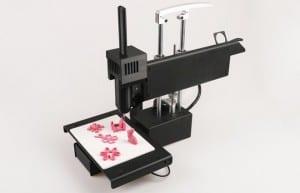 Bocusini-Food-3D-Printing-System-01