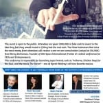Dolphin Tank | CEO Space | Meet Tracy Hazzard
