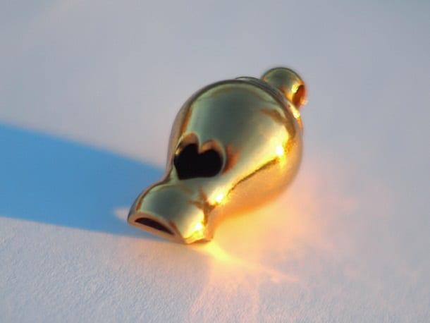 3D Print Valentines - Michael Mueller - i.materalise
