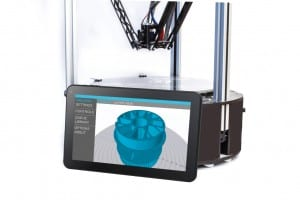 WTFFF 199   Making 3D Printing More Accessible