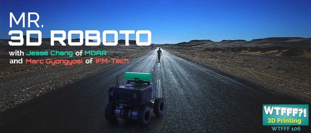 WTFFF-106-banner