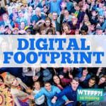 WTFFF 206 | Digital Footprint