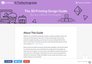 WTFFF 210   3D Design Guide to a Successful Shop