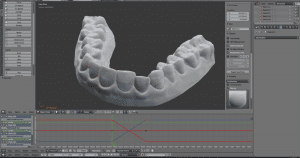 WTFFF 217 | 3D Print Your Own Braces