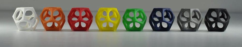 WTFFF 229   3D Print Sales
