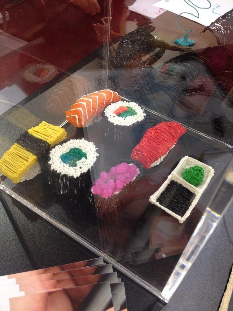 3D Print Pens