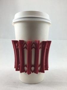 WTFFF 252 | New Filament Colors