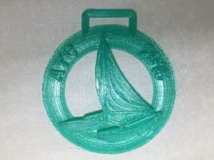 WTFFF   XYZ daVinchi Jr. 3D Printer Review