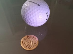 3D Print Father's Day Gifts