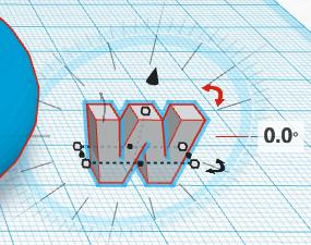 WTFFF 267 | Tinkercad 3D Print Software