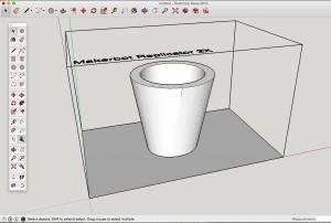 WTFFF 272 |Trimble SketchUp CAD Software
