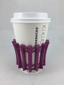 WTFFF 297 | 3D Print Photographs