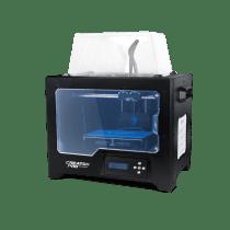 WTFFF 287 | 3D Print Club