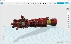 WTFFF 285 | Autodesk 123D Software Review