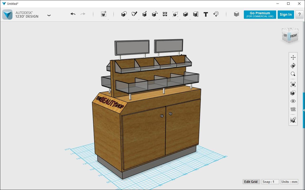 autodesk 123d software review tutorial autodesk 123d design español autodesk 123d design manual pdf español