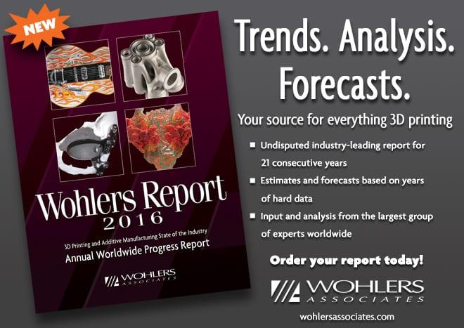 WTFFF 304 | Vertical Markets