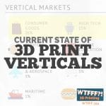 WTFFF 304 | Vertical Markets
