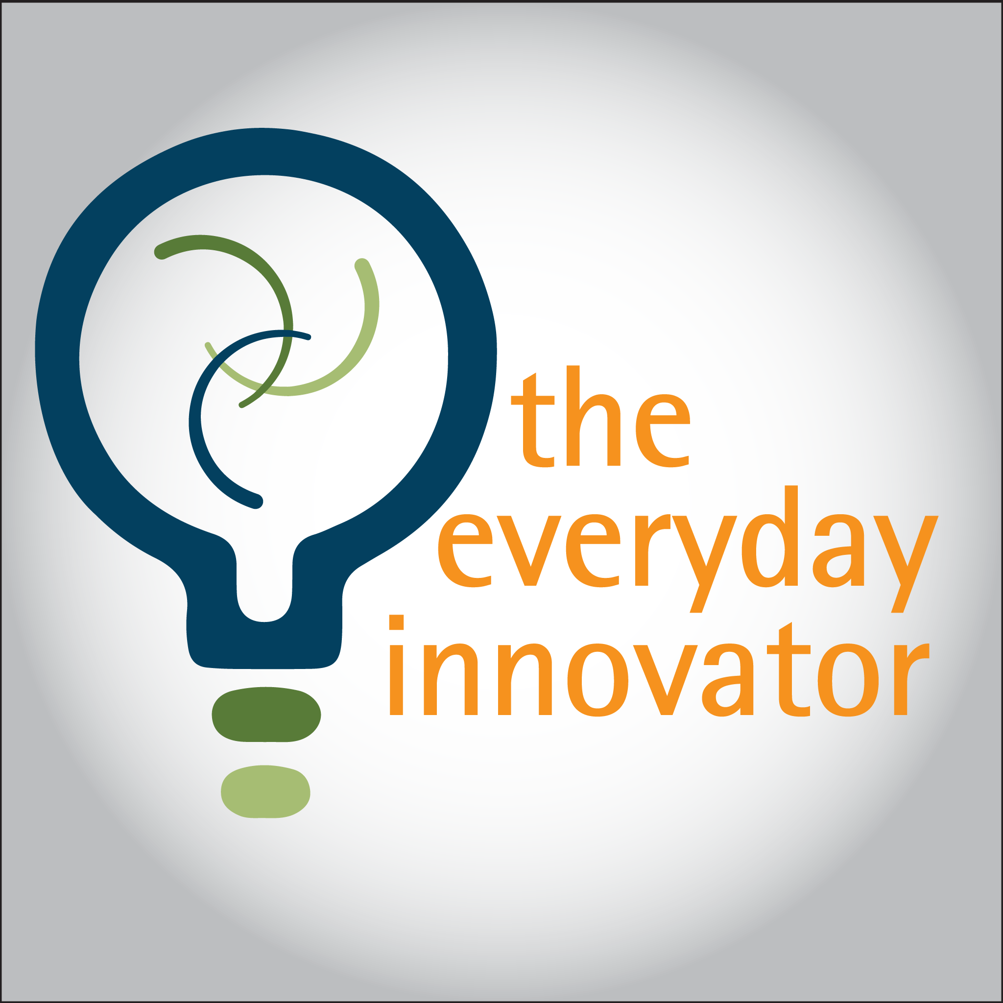 Practices and Ideas for Product Managers and Innovators | The Everyday Innovator | Chad McAllister