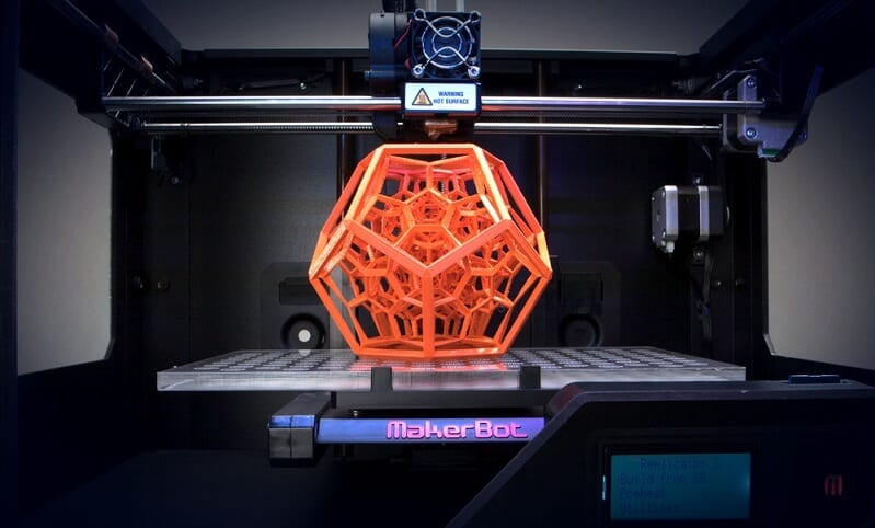 article_1_picture_3_object-printed-using-a-3d-printer