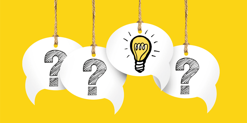 article_1_picture_4_question-marks-and-a-light-bulb
