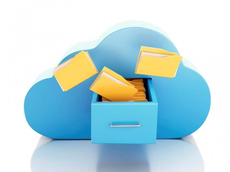 article_2_picture_3_storing-file-on-cloud