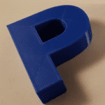 3DSP   3D Printing Glossary