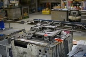 WTFFF 370   3D Printing Manufacturing Revolution