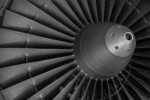 WTFFF 372 | 3D Print Aerospace