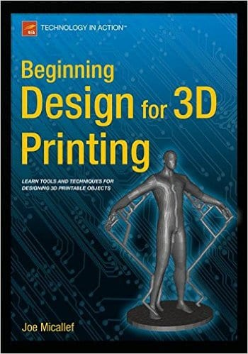 WTFFF 403   3D Printing for Beginners