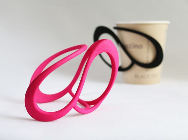 3DSP   3D Print Inclusive Designs