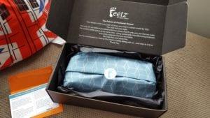 WTFFF 422 | Custom 3D Printed Shoes