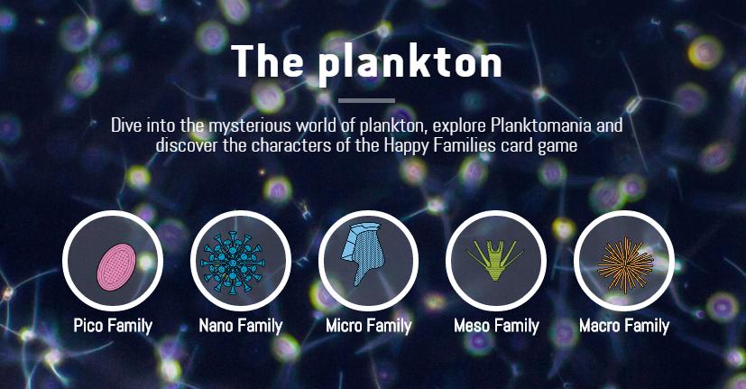 WTFFF 436 | 3D Print Plankton