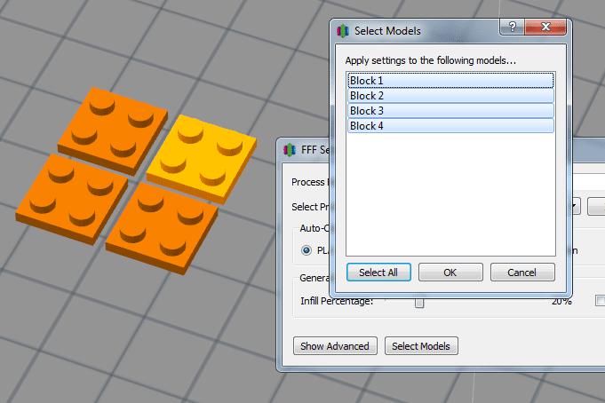 WTFFF 430 | Simplify3D