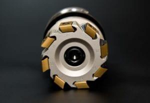 WTFFF 441 | Lean Manufacturing