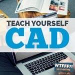 WTFFF 463 | SelfCAD