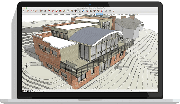 9 Best 3d Printing Software Options Paid And Free