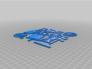 WTFFF 478   Where to Find 3D Print Files