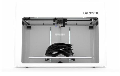 WTFFF 474 | Cheap 3D Printers