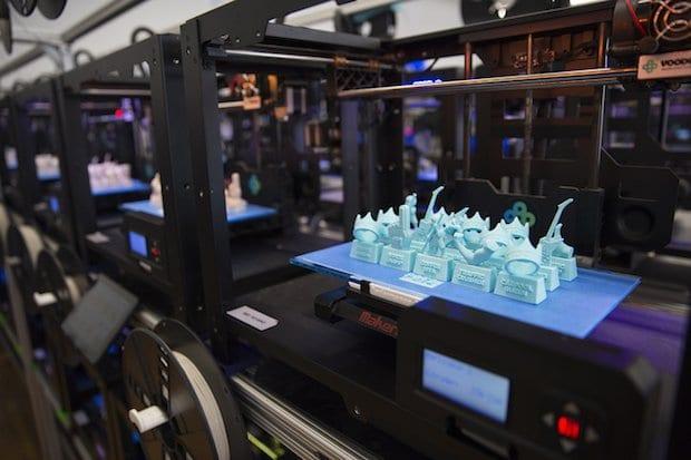 WTFFF 476 | 3D Print Legal
