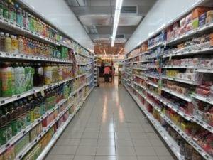 WTFFF 485   Retail Innovation