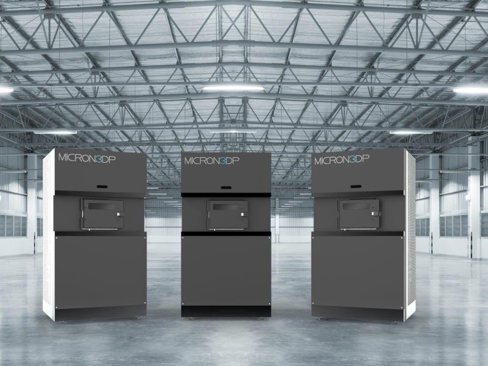 WTFFF 497 | 3D Printing Glass